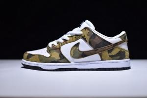 Nike10199311